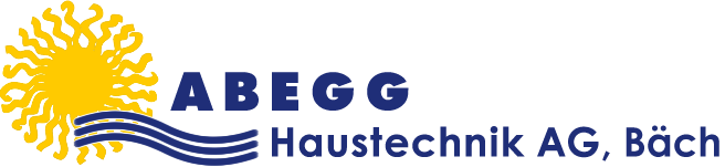 ABEGG Haustechnik AG - Bäch SZ