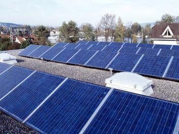 solaranlage_abegg